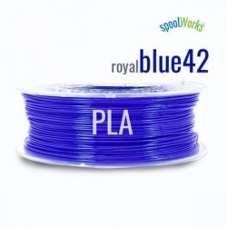 SpoolWorks PLA Filament...