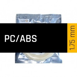 Sample PC/ABS 0,6kg 1.75...
