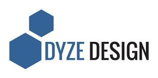 Dyze Design