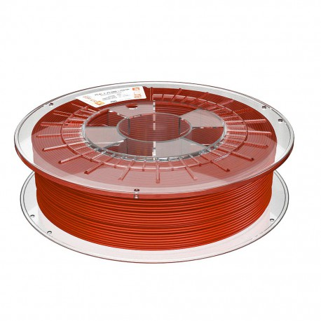 PLActive  1.75  0.75kg Red Antibatterico