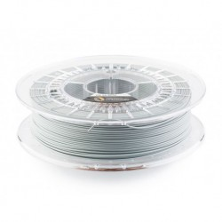 Flexfill TPE 96A  1.75 0.5 kg Light Grey RAL 7046