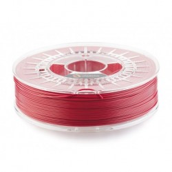 Nylon Signal red FX256 1.75 0.75kg Signal red